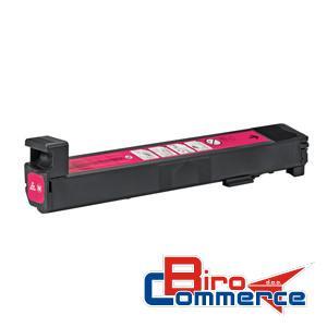 Ketridž HP-CP6015/CM6030/CM6040 MAGENTA KATUN CB383A