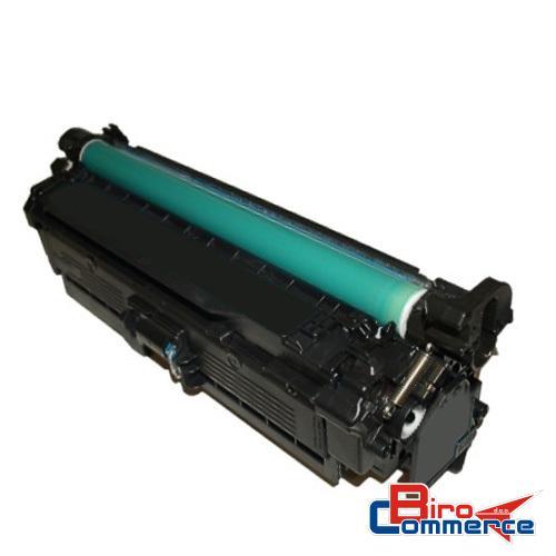 Ketridž HP-M252/M277 YELLOW CF402X/201X KATUN