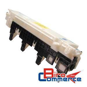 Boca za reset toner CANON ADV C5030/C5035/C5045/C5051/C5235/C5240/C5250 KATUN