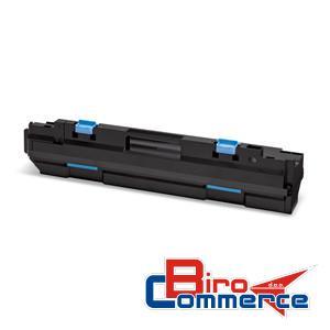 Boca za rest toner C250i/C300i/C360i/C450i/C550i WX-107 KATUN